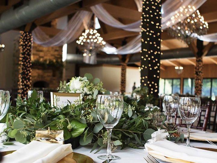 Tmx 1513194161492 Fullsizeoutput74f Elizabethtown, PA wedding planner