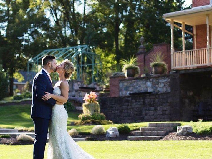 Tmx 1513194325171 Ethan  Lauren 2017 9 Elizabethtown, PA wedding planner