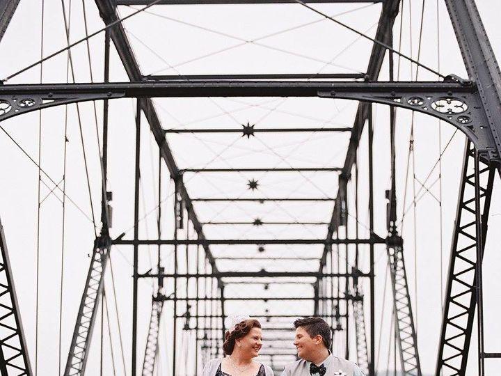Tmx 1513194436690 Molly  Amanda 2016 7 Elizabethtown, PA wedding planner