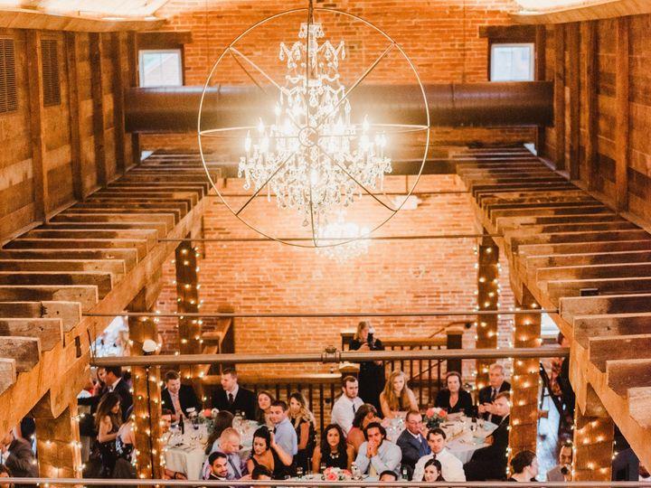 Tmx 1513194516760 Steph  Kevin 2017 21 Elizabethtown, PA wedding planner