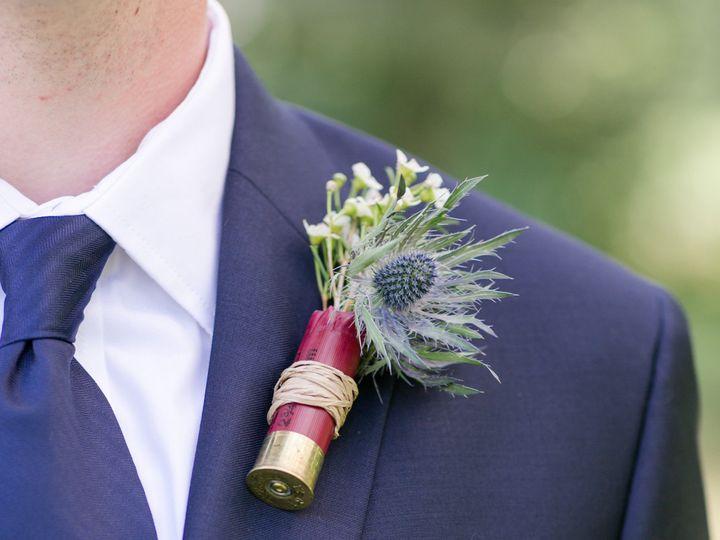 Tmx Adam Alyssa Wedding Adam Alyssa 0120 51 749394 157617026423504 Elizabethtown, PA wedding planner