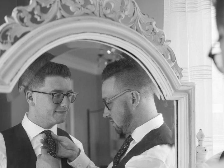 Tmx B L Mirror 51 749394 157617050848049 Elizabethtown, PA wedding planner