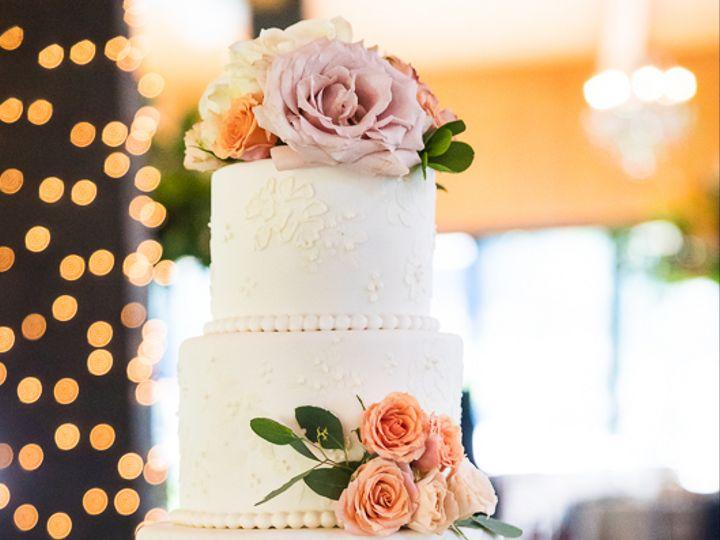 Tmx Balbi Cake 51 749394 157617018267740 Elizabethtown, PA wedding planner