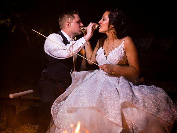 Tmx Balbi Fire Pit 51 749394 157617018172658 Elizabethtown, PA wedding planner