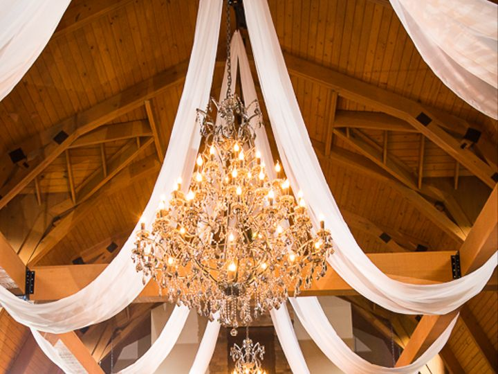 Tmx Balbi First Dance 51 749394 157617020663690 Elizabethtown, PA wedding planner
