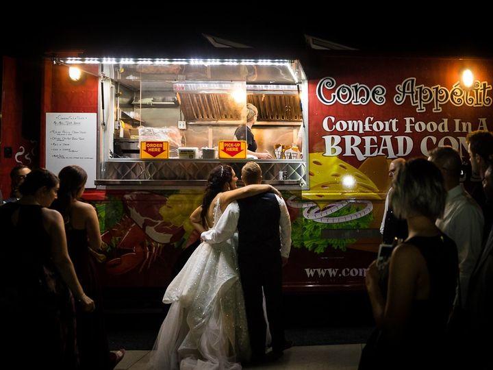 Tmx Balbi Food Truck 51 749394 157617027545142 Elizabethtown, PA wedding planner