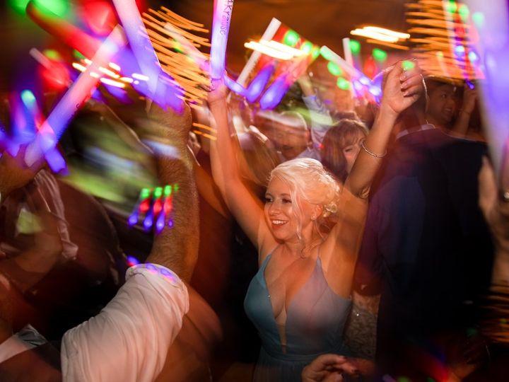 Tmx Balbi Party 51 749394 157617026348409 Elizabethtown, PA wedding planner