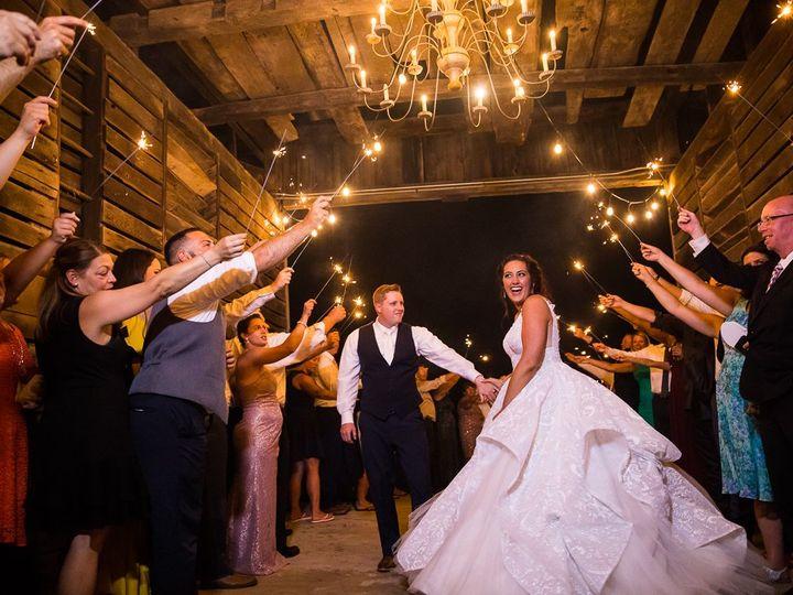 Tmx Balbi Sparklers 51 749394 157617027659298 Elizabethtown, PA wedding planner