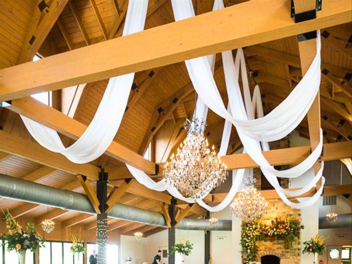 Tmx Balbi Wide 51 749394 157617025885320 Elizabethtown, PA wedding planner