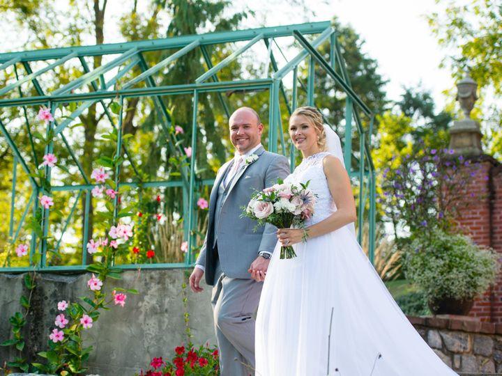 Tmx Brook Nate Greenhouse 51 749394 157617047240275 Elizabethtown, PA wedding planner