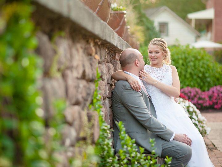 Tmx Brook Nate Stone Wall 51 749394 157617045639189 Elizabethtown, PA wedding planner
