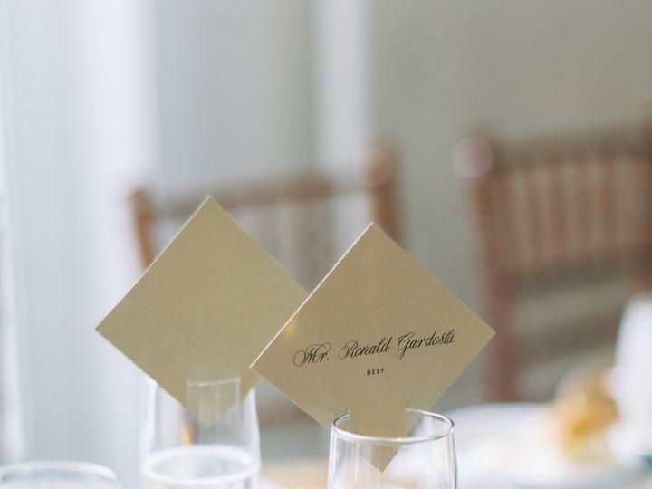 Tmx Excelsior Lancaster Wedding An 5 13 10 Pm 51 749394 157617030545301 Elizabethtown, PA wedding planner