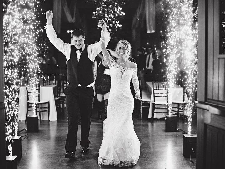 Tmx Img 1919 51 749394 157617029818536 Elizabethtown, PA wedding planner