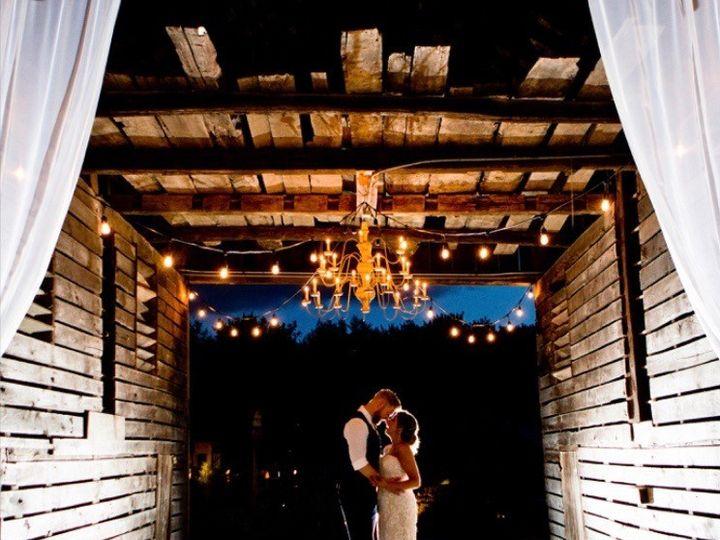 Tmx Img 2598 51 749394 157617046087542 Elizabethtown, PA wedding planner