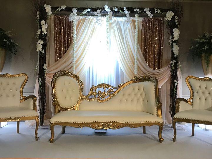 Tmx Img 2605 51 749394 157617033339848 Elizabethtown, PA wedding planner