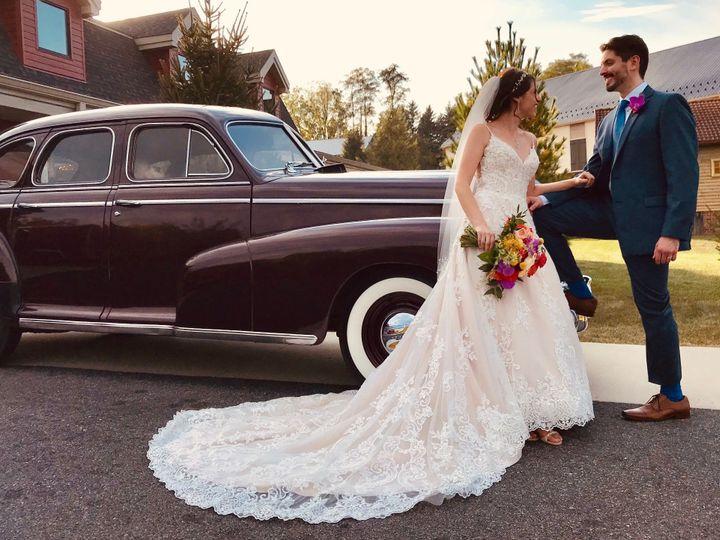 Tmx Img 2938 51 749394 157617037721587 Elizabethtown, PA wedding planner