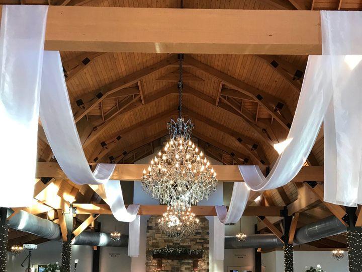Tmx Img 2958 51 749394 157617035469001 Elizabethtown, PA wedding planner