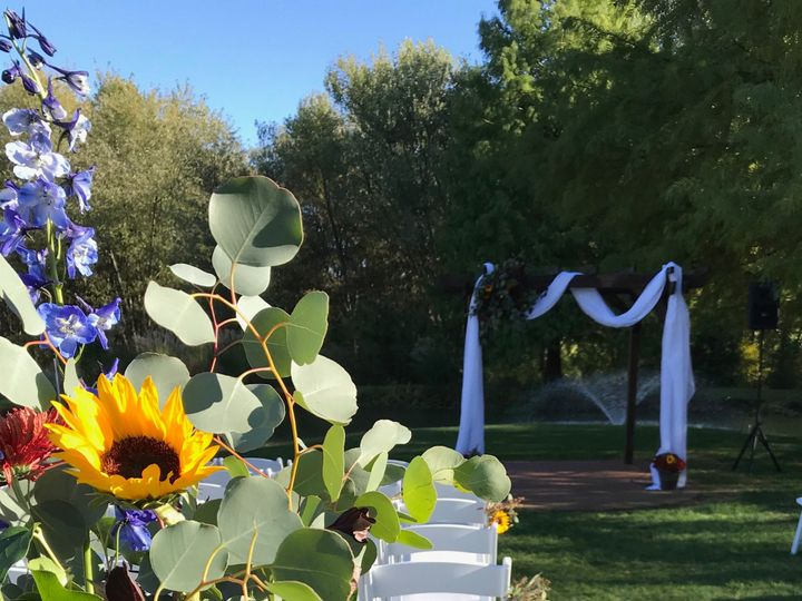 Tmx Img 2996 51 749394 157617051143122 Elizabethtown, PA wedding planner