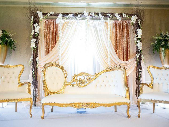 Tmx Mallory Mcclure Photography Khan Valima Reception 231 Websize 51 749394 157616581923339 Elizabethtown, PA wedding planner