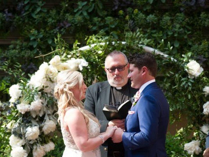 Tmx Untitled 579 51 749394 157617038275473 Elizabethtown, PA wedding planner