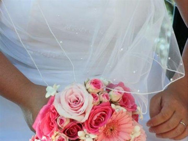Tmx 1248885718172 Photo08 Riverside wedding videography