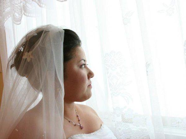 Tmx 1248885721313 Photo09 Riverside wedding videography