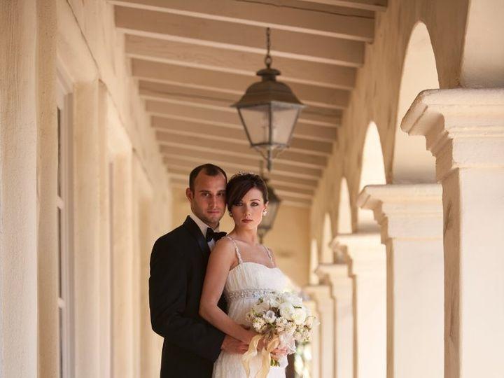 Tmx 1349031389112 Bridal1 Riverside wedding videography