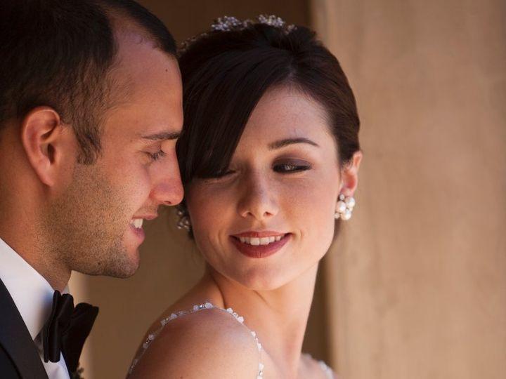 Tmx 1349031452279 Bridal7 Riverside wedding videography