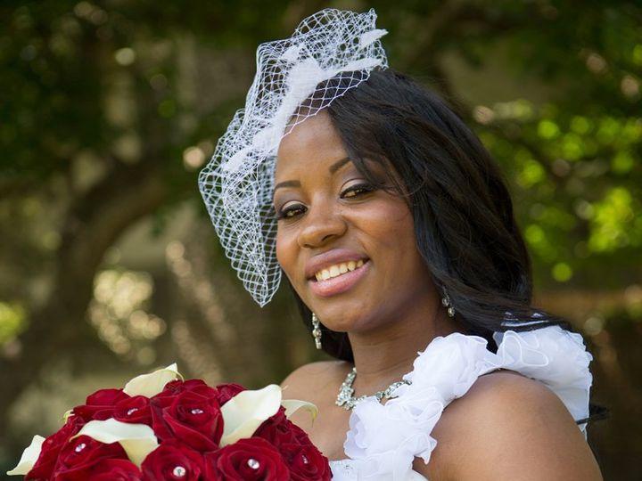 Tmx 1349033531606 KF10081 Riverside wedding videography