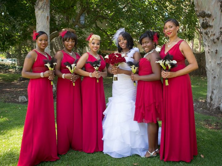 Tmx 1349033536181 KF10083 Riverside wedding videography