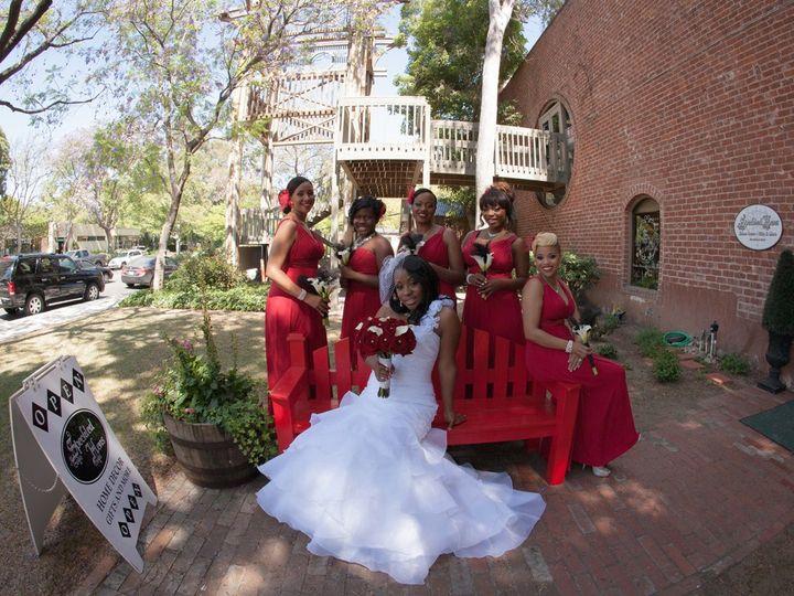 Tmx 1349033541045 KF10135 Riverside wedding videography