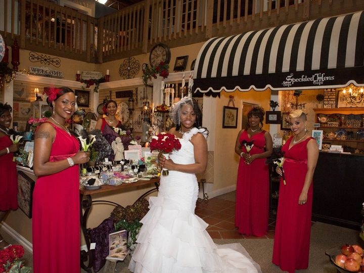 Tmx 1349033545757 KF10137 Riverside wedding videography
