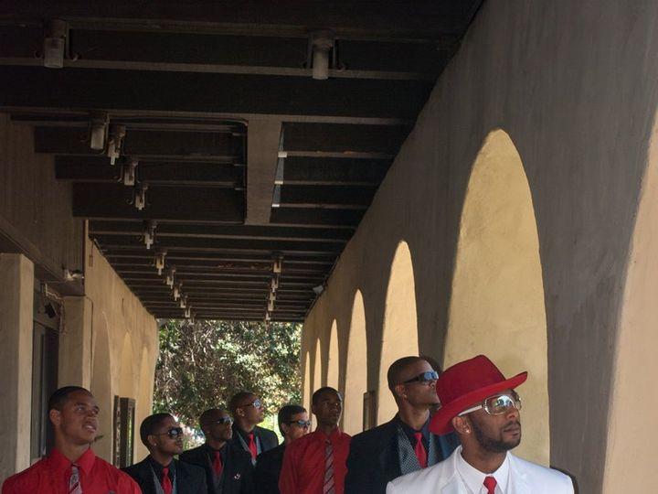 Tmx 1349033549429 KF10259 Riverside wedding videography