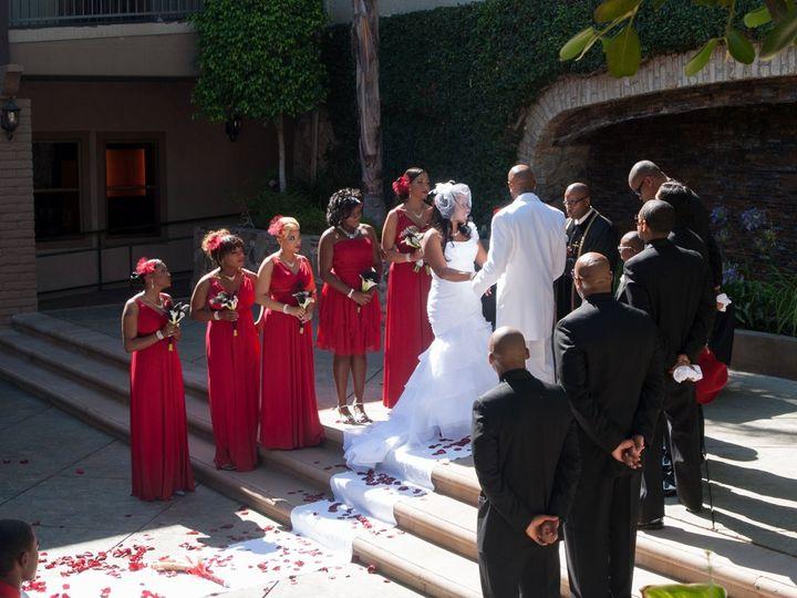 Tmx 1349033567869 KF10586 Riverside wedding videography