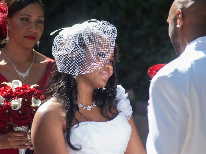 Tmx 1349033571010 KF10587 Riverside wedding videography