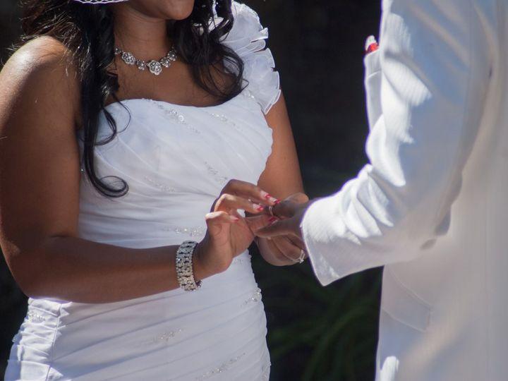Tmx 1349033577809 KF10644 Riverside wedding videography