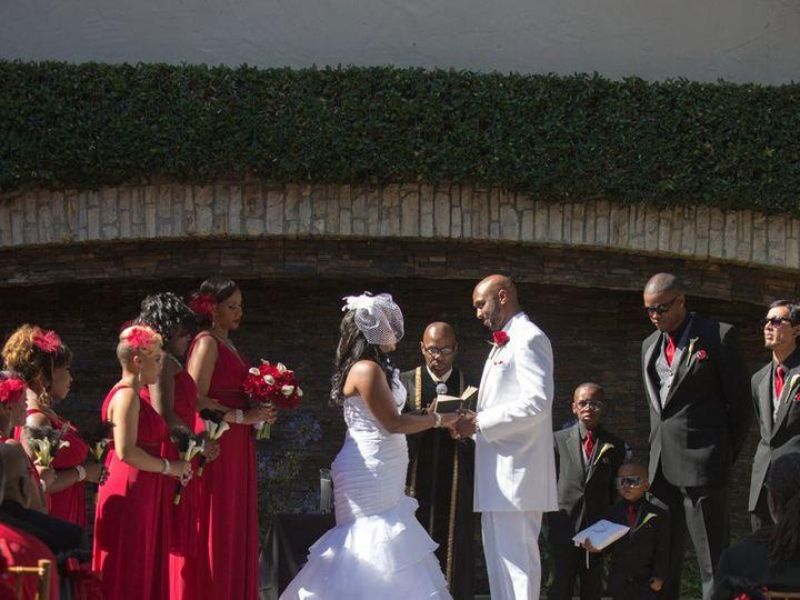 Tmx 1349033581706 KF10654 Riverside wedding videography
