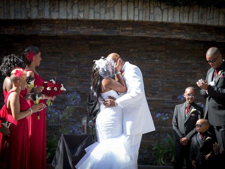 Tmx 1349033585164 KF10761 Riverside wedding videography