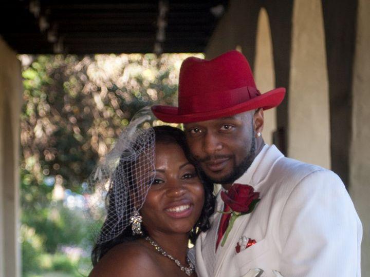 Tmx 1349033591666 KF10883 Riverside wedding videography