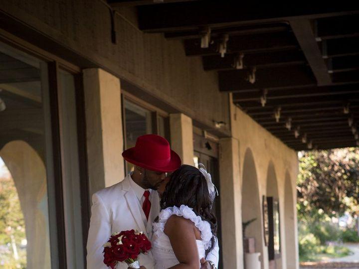 Tmx 1349033595441 KF10888 Riverside wedding videography