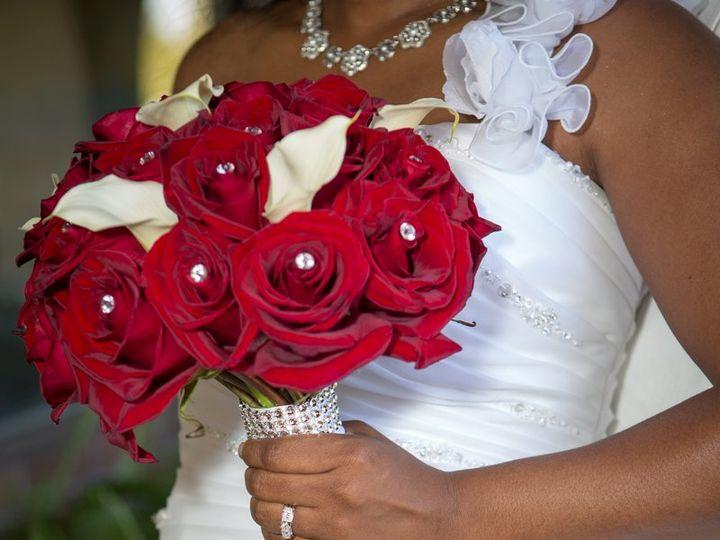 Tmx 1349033606240 KF10916 Riverside wedding videography