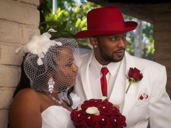 Tmx 1349033609592 KF10928 Riverside wedding videography