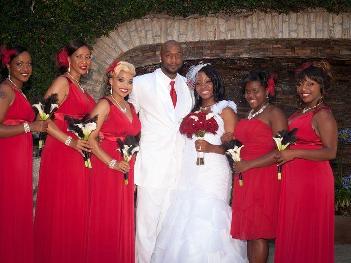 Tmx 1349033613440 KF10998 Riverside wedding videography