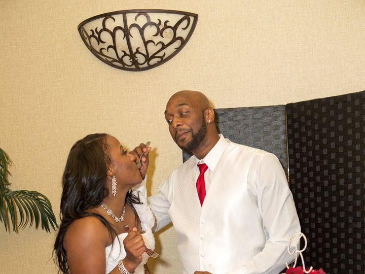 Tmx 1349033621408 KF11038 Riverside wedding videography