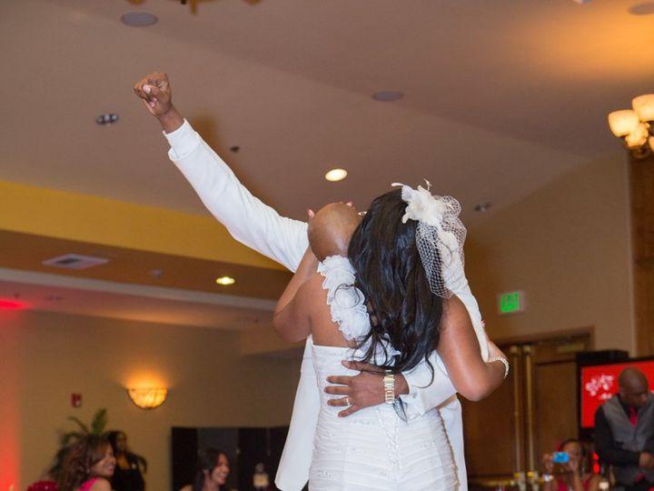 Tmx 1349033632218 KF11460 Riverside wedding videography