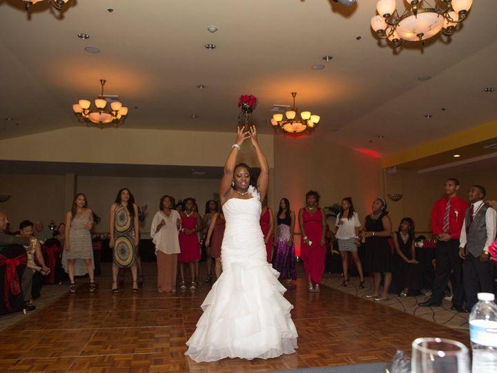 Tmx 1349033638601 KF11567 Riverside wedding videography
