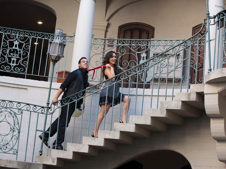 Tmx 1349035815485 Contrerasrochas060 Riverside wedding videography