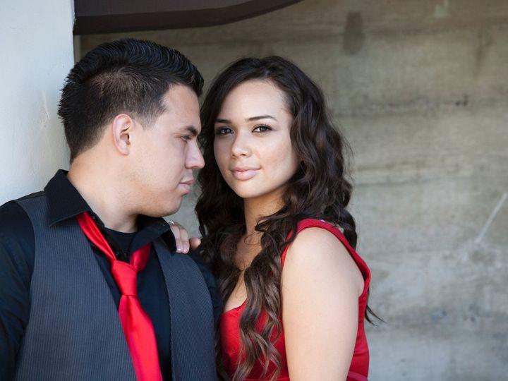 Tmx 1349035955669 Contrerasrochas148 Riverside wedding videography