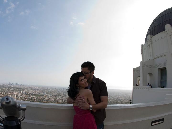 Tmx 1349036247007 Naspadra75 Riverside wedding videography