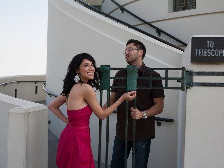 Tmx 1349036353281 Naspadra103 Riverside wedding videography